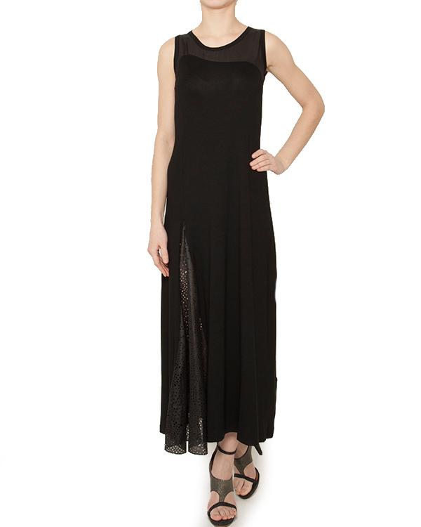 женская платье D.EXTERIOR, сезон: лето 2013. Купить за 6200 руб. | Фото $i