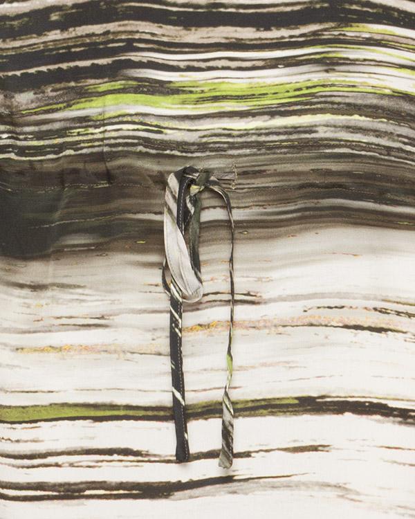 женская платье D.EXTERIOR, сезон: лето 2013. Купить за 7500 руб. | Фото $i