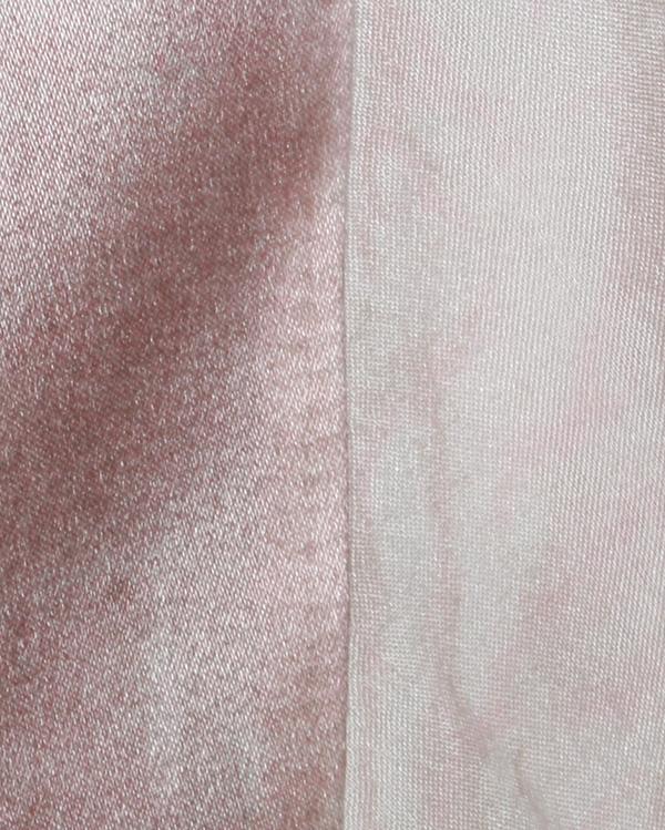 женская платье D.EXTERIOR, сезон: лето 2013. Купить за 10200 руб. | Фото 4