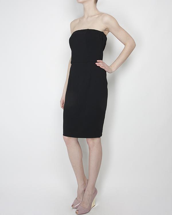 женская платье D.EXTERIOR, сезон: лето 2013. Купить за 11500 руб. | Фото 4