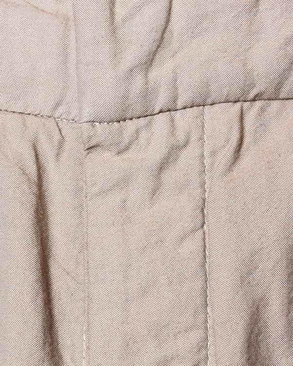 женская шорты SEMI-COUTURE, сезон: лето 2012. Купить за 5600 руб. | Фото 4