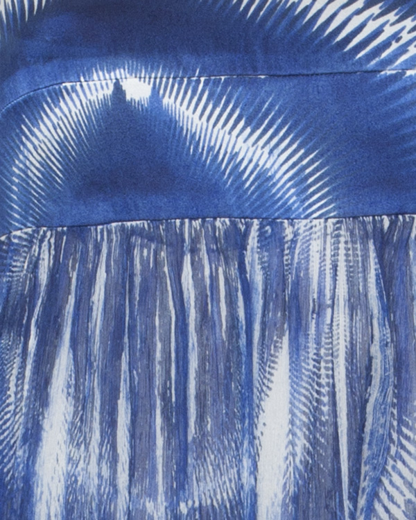 женская платье D.EXTERIOR, сезон: лето 2013. Купить за 17900 руб. | Фото $i