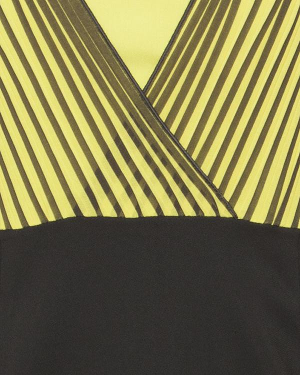 женская платье D.EXTERIOR, сезон: лето 2013. Купить за 12600 руб. | Фото 4