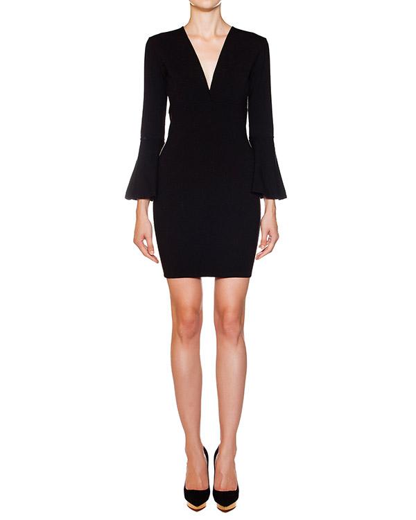 женская платье EMILIO PUCCI, сезон: зима 2013/14. Купить за 26000 руб. | Фото 1