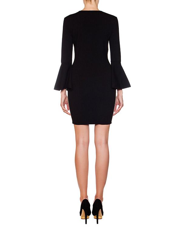 женская платье EMILIO PUCCI, сезон: зима 2013/14. Купить за 26000 руб. | Фото 3