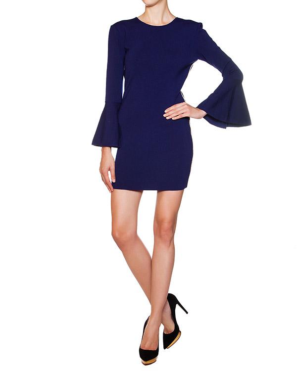 женская платье EMILIO PUCCI, сезон: зима 2013/14. Купить за 23400 руб. | Фото 2