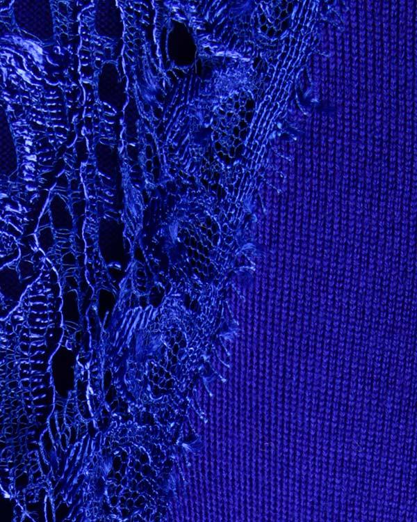 женская водолазка EMILIO PUCCI, сезон: зима 2013/14. Купить за 23400 руб. | Фото 4