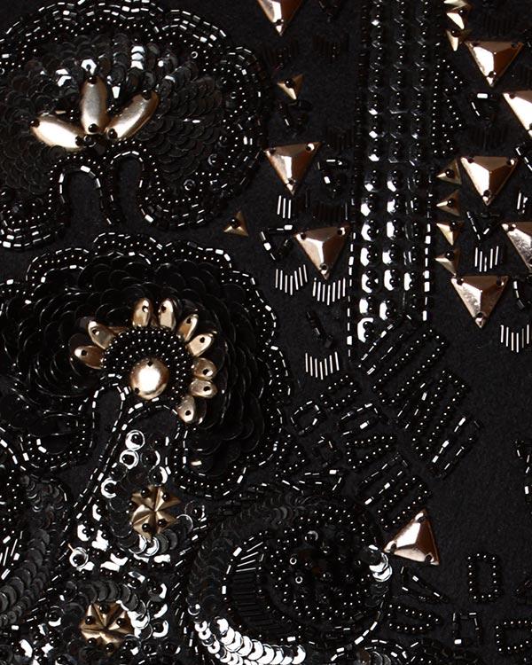 женская бомбер EMILIO PUCCI, сезон: зима 2013/14. Купить за 60100 руб. | Фото 4