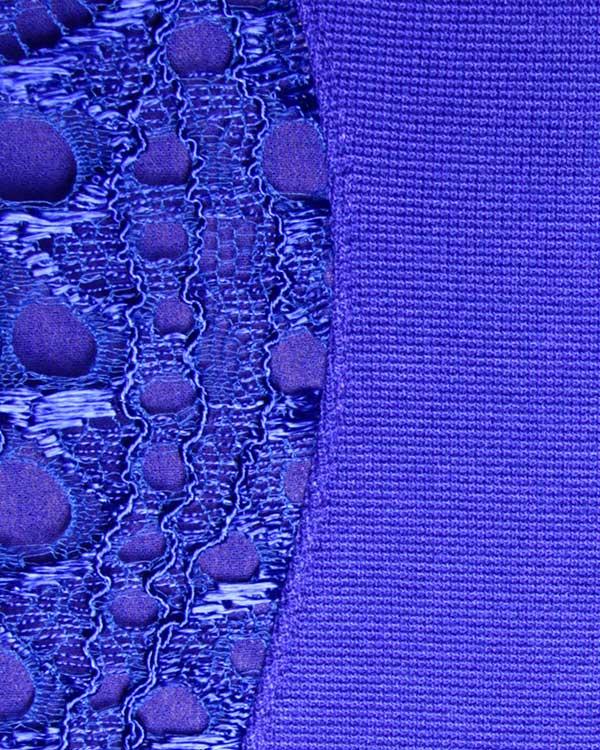 женская платье EMILIO PUCCI, сезон: зима 2013/14. Купить за 41800 руб. | Фото 4