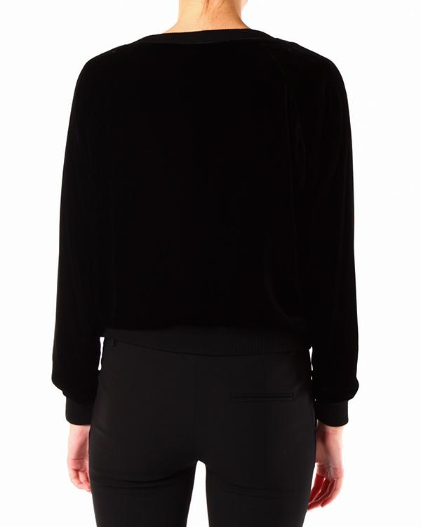 женская джемпер EMILIO PUCCI, сезон: зима 2013/14. Купить за 43400 руб. | Фото 2