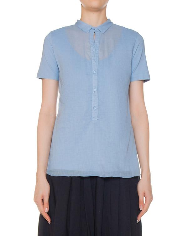 рубашка  артикул 370U2796 марки European Culture купить за 3800 руб.