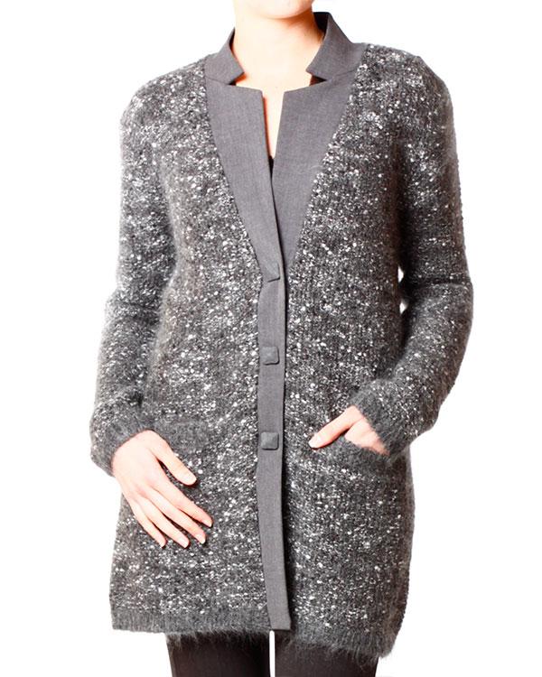 женская кардиган D.EXTERIOR, сезон: зима 2013/14. Купить за 12900 руб.   Фото $i
