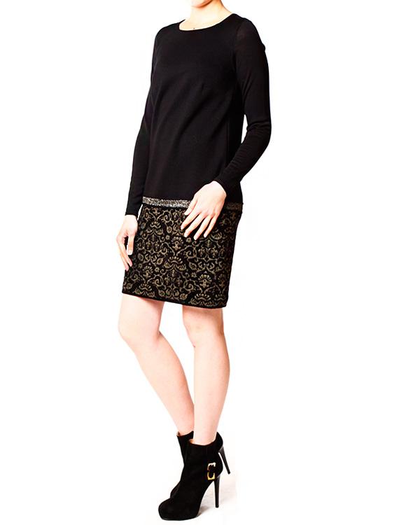 женская платье D.EXTERIOR, сезон: зима 2013/14. Купить за 9800 руб. | Фото 2