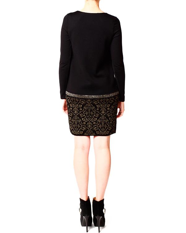 женская платье D.EXTERIOR, сезон: зима 2013/14. Купить за 9800 руб. | Фото 3