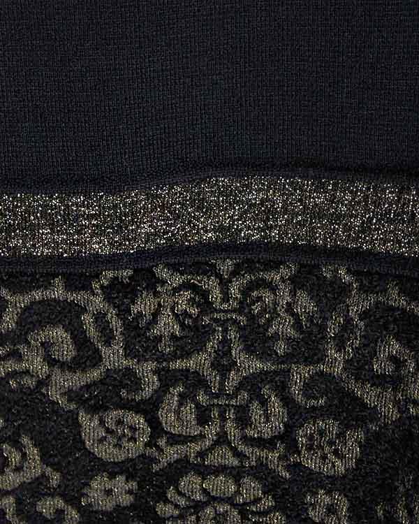 женская платье D.EXTERIOR, сезон: зима 2013/14. Купить за 9800 руб. | Фото 4