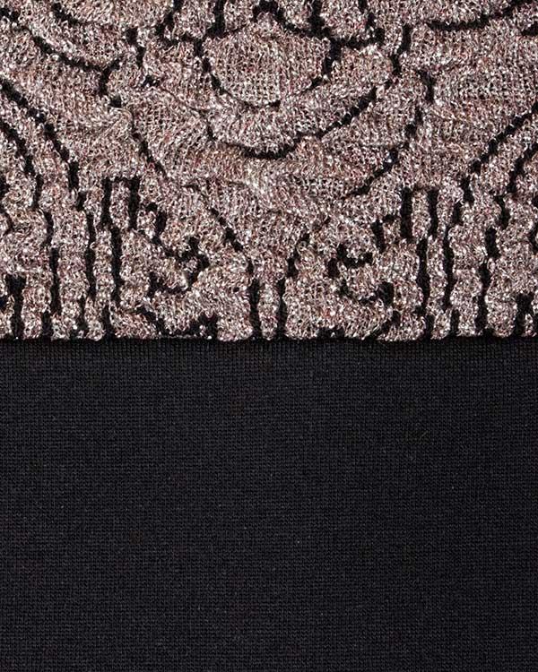 женская платье D.EXTERIOR, сезон: зима 2013/14. Купить за 7100 руб. | Фото 4