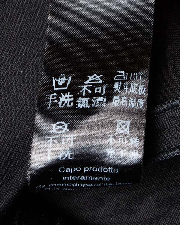 женская платье D.EXTERIOR, сезон: зима 2013/14. Купить за 7100 руб. | Фото 5