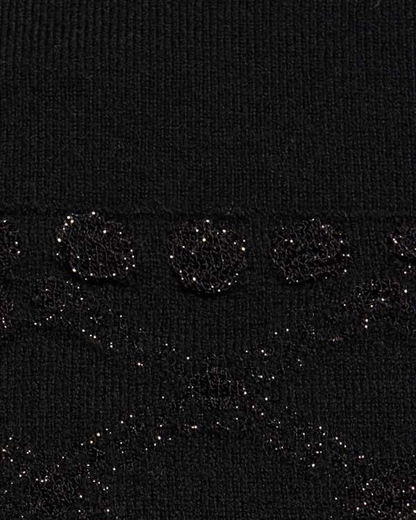 женская юбка D.EXTERIOR, сезон: зима 2013/14. Купить за 5600 руб. | Фото $i