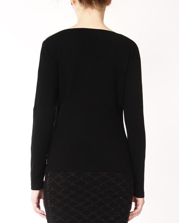 женская пуловер D.EXTERIOR, сезон: зима 2013/14. Купить за 7000 руб. | Фото $i