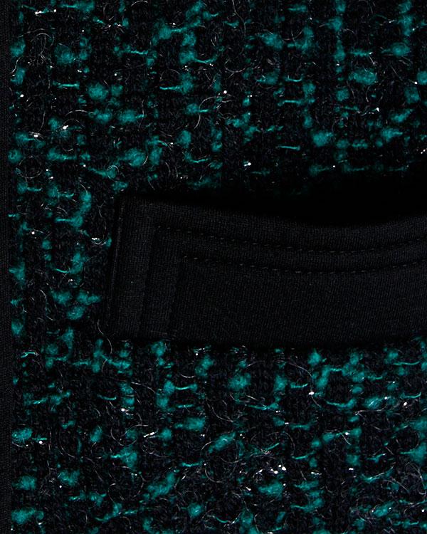 женская жакет D.EXTERIOR, сезон: зима 2013/14. Купить за 9300 руб. | Фото 4