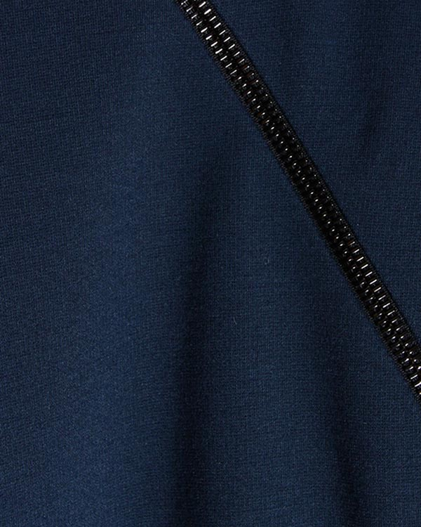 женская юбка D.EXTERIOR, сезон: зима 2013/14. Купить за 6000 руб.   Фото $i