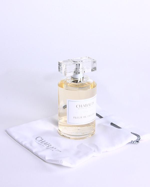 парфюмерия парфюмерная вода Chabaud, сезон: без сезона. Купить за 3800 руб. | Фото 2