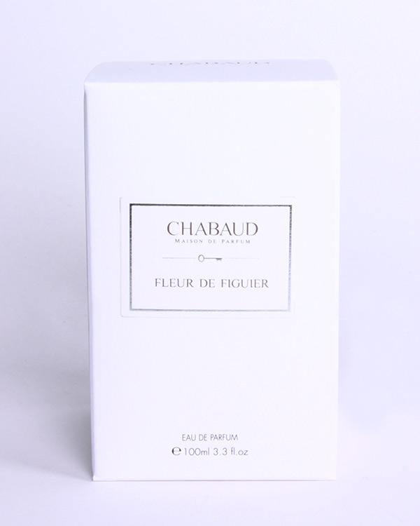парфюмерия парфюмерная вода Chabaud, сезон: без сезона. Купить за 3800 руб. | Фото 3