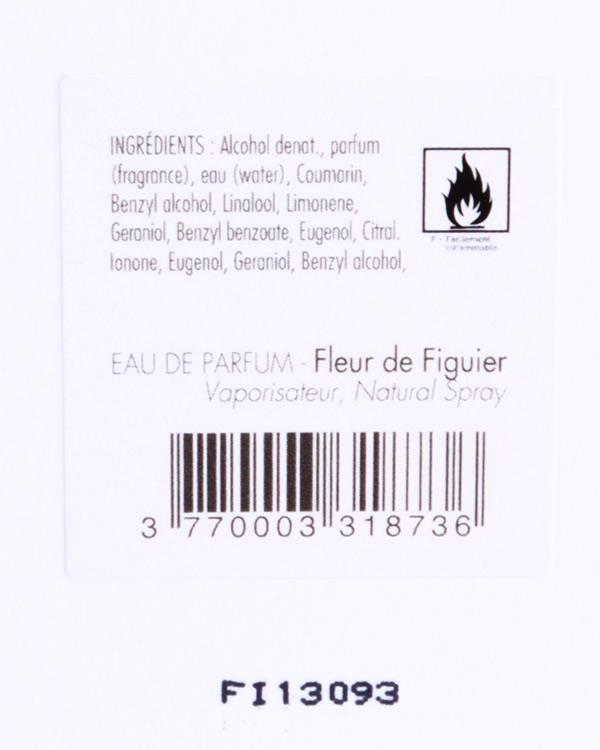 парфюмерия парфюмерная вода Chabaud, сезон: без сезона. Купить за 3800 руб. | Фото 4