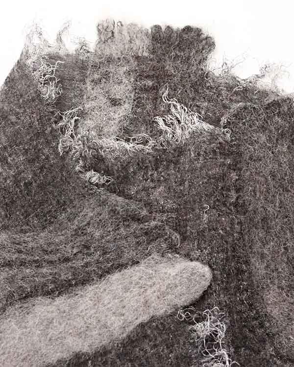 аксессуары палантин D.EXTERIOR, сезон: зима 2013/14. Купить за 3800 руб. | Фото $i