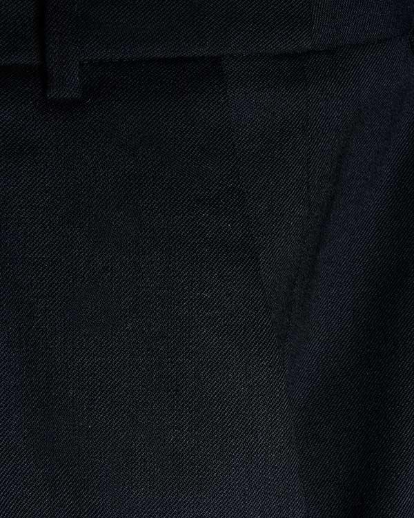 женская брюки D.EXTERIOR, сезон: зима 2013/14. Купить за 6800 руб.   Фото $i