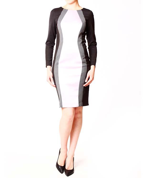 женская платье D.EXTERIOR, сезон: зима 2013/14. Купить за 13000 руб. | Фото 1
