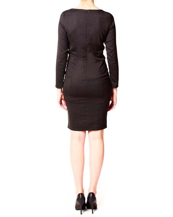женская платье D.EXTERIOR, сезон: зима 2013/14. Купить за 13000 руб. | Фото 3