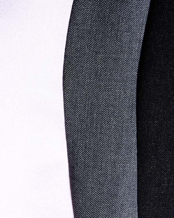 женская платье D.EXTERIOR, сезон: зима 2013/14. Купить за 13000 руб. | Фото 4