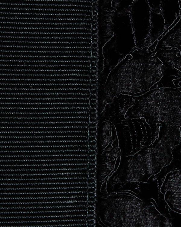 женская пуловер D.EXTERIOR, сезон: лето 2014. Купить за 12500 руб.   Фото 4