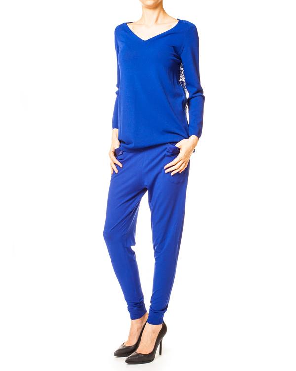 женская пуловер D.EXTERIOR, сезон: лето 2014. Купить за 7500 руб. | Фото 3