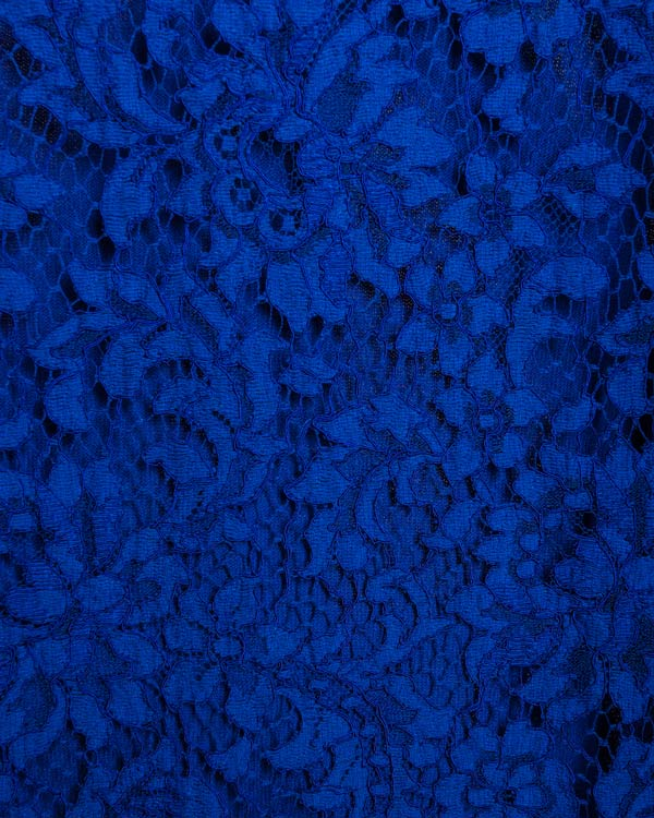 женская пуловер D.EXTERIOR, сезон: лето 2014. Купить за 7500 руб. | Фото 4