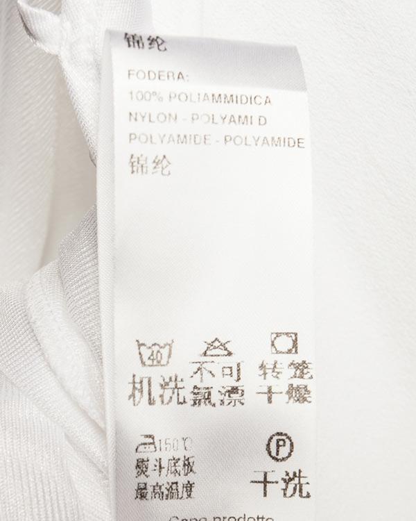 женская платье D.EXTERIOR, сезон: лето 2014. Купить за 12700 руб. | Фото $i