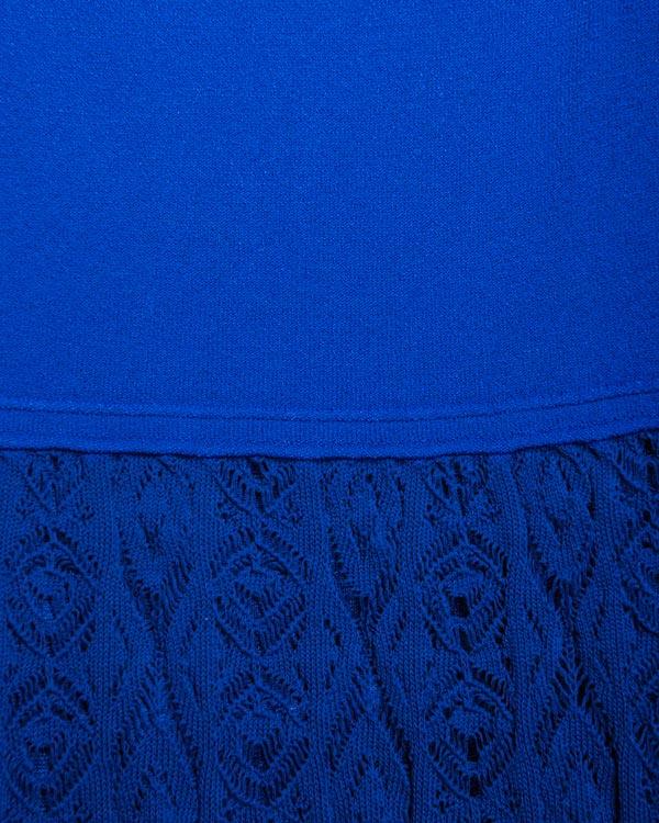 женская платье D.EXTERIOR, сезон: лето 2014. Купить за 12700 руб. | Фото 4