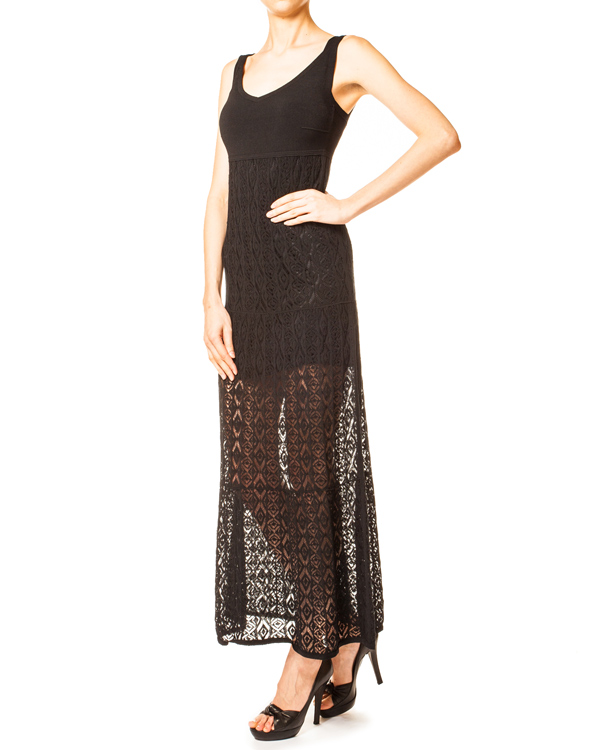 женская платье D.EXTERIOR, сезон: лето 2014. Купить за 15900 руб. | Фото 1