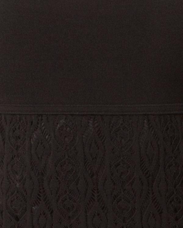 женская платье D.EXTERIOR, сезон: лето 2014. Купить за 15900 руб. | Фото 4