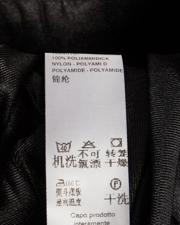 женская платье D.EXTERIOR, сезон: лето 2014. Купить за 15900 руб. | Фото 5