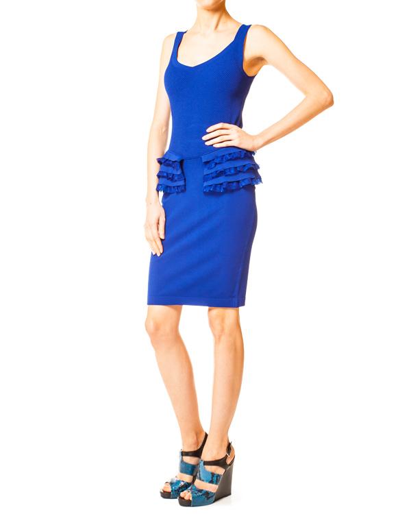 женская платье D.EXTERIOR, сезон: лето 2014. Купить за 12800 руб.   Фото $i