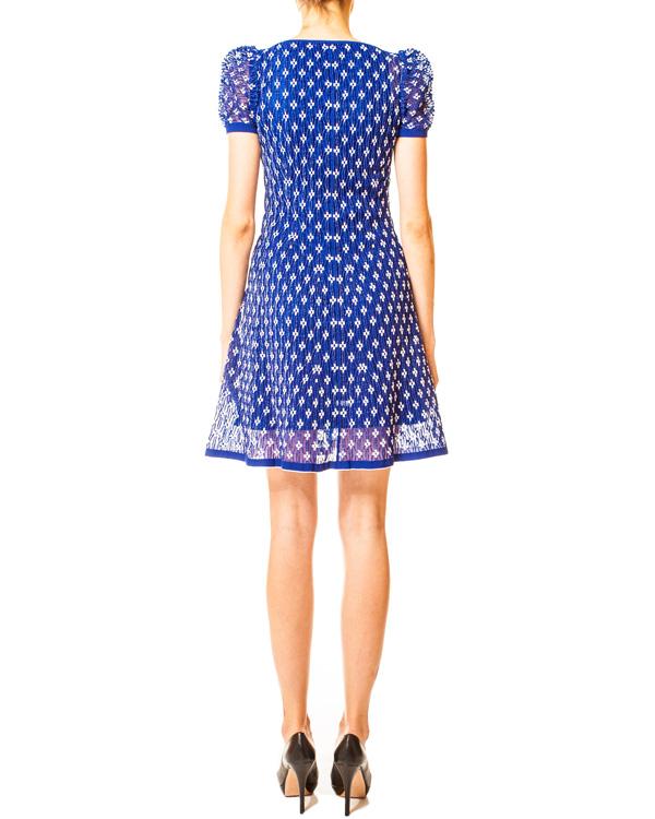 женская платье D.EXTERIOR, сезон: лето 2014. Купить за 14100 руб. | Фото 3