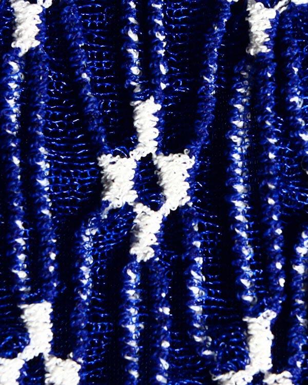 женская платье D.EXTERIOR, сезон: лето 2014. Купить за 14100 руб. | Фото 4