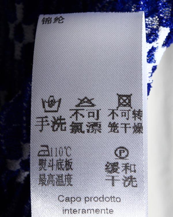 женская платье D.EXTERIOR, сезон: лето 2014. Купить за 14100 руб. | Фото 5