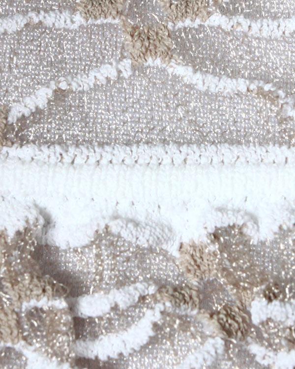 женская юбка D.EXTERIOR, сезон: лето 2014. Купить за 7500 руб. | Фото 4