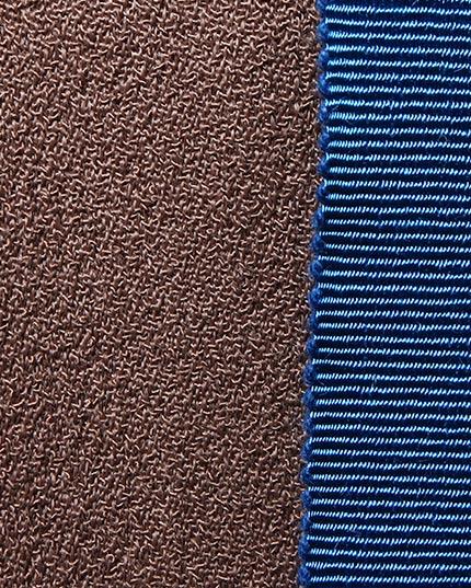 женская брюки SEMI-COUTURE, сезон: лето 2012. Купить за 8100 руб. | Фото 4
