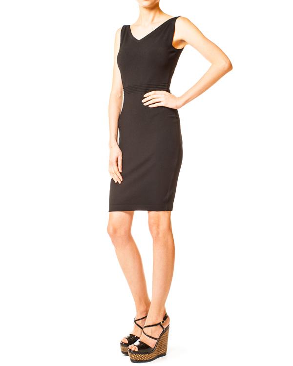 женская платье D.EXTERIOR, сезон: лето 2014. Купить за 9500 руб. | Фото $i