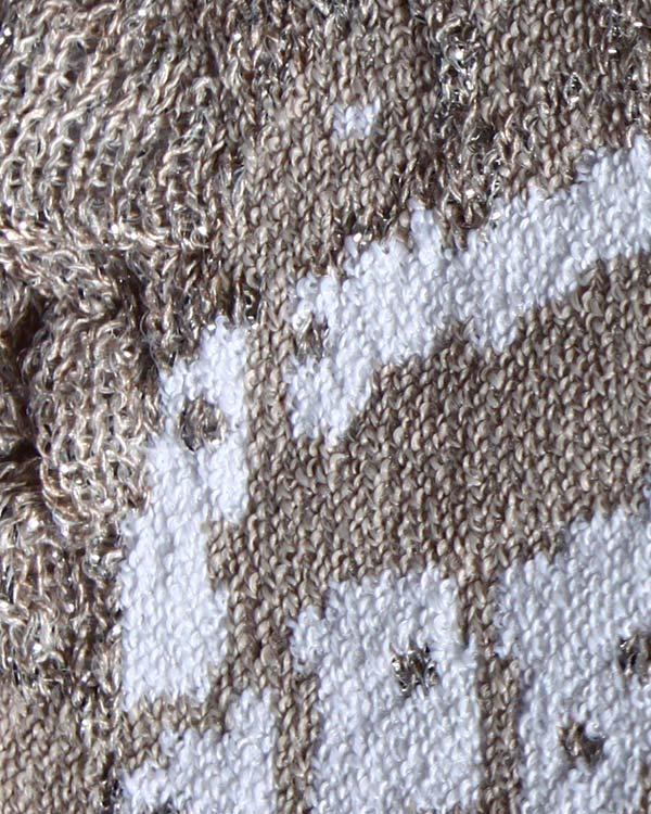 женская платье D.EXTERIOR, сезон: лето 2014. Купить за 10400 руб. | Фото 4