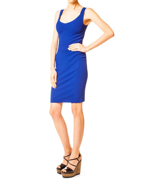 женская платье D.EXTERIOR, сезон: лето 2014. Купить за 8900 руб. | Фото 2